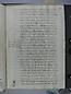 Visita Pastoral 1784, folio 71r