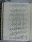 Visita Pastoral 1784, folio 71vto