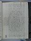Visita Pastoral 1784, folio 73r