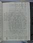 Visita Pastoral 1784, folio 74r