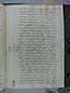 Visita Pastoral 1784, folio 76r