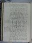 Visita Pastoral 1784, folio 76vto