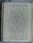Visita Pastoral 1784, folio 77vto