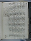 Visita Pastoral 1784, folio 78r