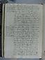 Visita Pastoral 1784, folio 78vto
