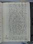 Visita Pastoral 1784, folio 79r
