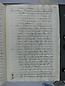Visita Pastoral 1784, folio 80r