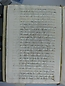 Visita Pastoral 1784, folio 80vto