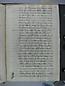 Visita Pastoral 1784, folio 81r