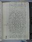 Visita Pastoral 1784, folio 82r