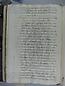 Visita Pastoral 1784, folio 82vto