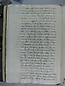 Visita Pastoral 1784, folio 83vto