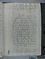 Visita Pastoral 1784, folio 85r