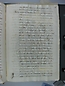 Visita Pastoral 1784, folio 86r