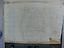 04 Visita Pastoral 1807, folio SN1vto