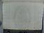 06 Visita Pastoral 1807, folio SN2vto