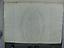 08 Visita Pastoral 1807, folio SN3vto