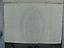 10 Visita Pastoral 1807, folio SN4vto