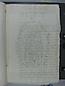 15 Visita Pastoral 1807, folio 01r