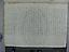 16 Visita Pastoral 1807, folio 01vto
