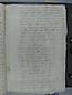 17 Visita Pastoral 1807, folio 02r