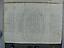 18 Visita Pastoral 1807, folio 02vto