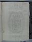 19 Visita Pastoral 1807, folio 03r