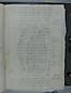 21 Visita Pastoral 1807, folio 04r
