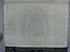 22 Visita Pastoral 1807, folio 04vto