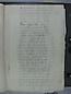23 Visita Pastoral 1807, folio 13r