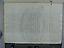 24 Visita Pastoral 1807, folio 13vto