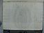 26 Visita Pastoral 1807, folio 14vto