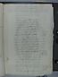 27 Visita Pastoral 1807, folio 15r