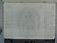 28 Visita Pastoral 1807, folio 15vto