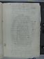 29 Visita Pastoral 1807, folio 16r