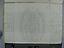 30 Visita Pastoral 1807, folio 16vto
