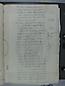 33 Visita Pastoral 1807, folio 18r