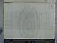 34 Visita Pastoral 1807, folio 18vto