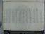 36 Visita Pastoral 1807, folio 19vto