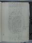 37 Visita Pastoral 1807, folio 20r