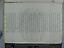 38 Visita Pastoral 1807, folio 20vto