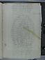 41 Visita Pastoral 1807, folio 22r