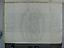 42 Visita Pastoral 1807, folio 22vto