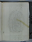 43 Visita Pastoral 1807, folio 05r