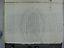 44 Visita Pastoral 1807, folio 05vto