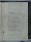 45 Visita Pastoral 1807, folio 06r
