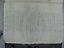 46 Visita Pastoral 1807, folio 06vto