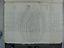 48 Visita Pastoral 1807, folio 07vto