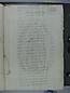 49 Visita Pastoral 1807, folio 08r