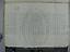 50 Visita Pastoral 1807, folio 08vto